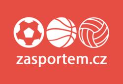Za sportem.cz
