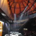 Největší světové autosalony
